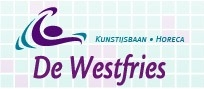 logo-westfries 20101028 1139727492