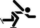 schaatser-logo