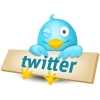 twitter-icon-knipoog