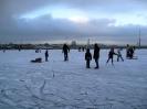 schaatsen_2008_002