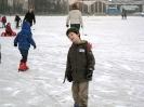 schaatsen_2008_003