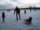 schaatsen_2008_004