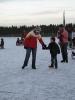 schaatsen_2008_007