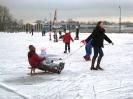 schaatsen_2008_008