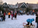 schaatsen_2008_009