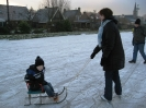 schaatsen_2008_011