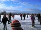 schaatsen_2008_013