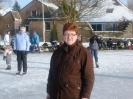 Winter 2009-2010